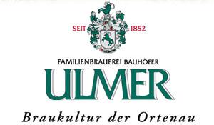 Familienbrauerei Bauhöfer - Ulmer Bier