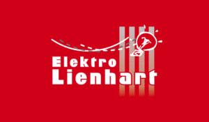 Elektro-Lienhart GmbH