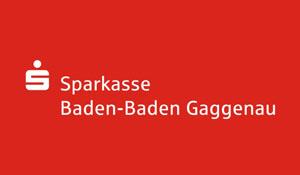 Sparkasse Baden-Baden
