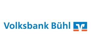 Volksbank Bühl